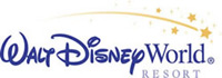 walt_disney_world_logo_small