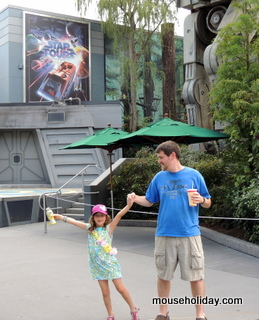 MH star tours 2.0