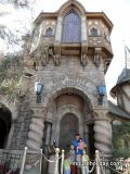 Wish #85 – Revisit: Snow White's Scary Adventures Lives on at Disneyland